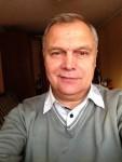 Михаил Анучин