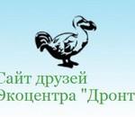 Дронт, Экологический центр Нижнего Новгорода