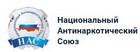Национальный Антинаркотический Союз