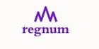 Регнум