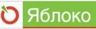 Пресс-служба партии Яблоко